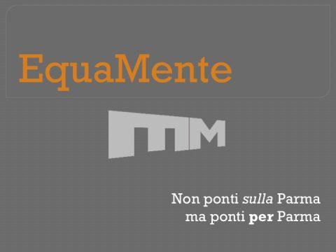 EquaMente