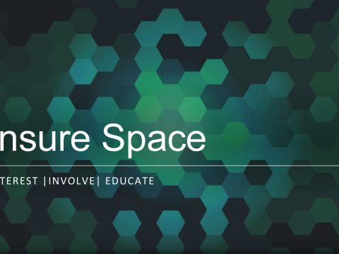 Insure Space