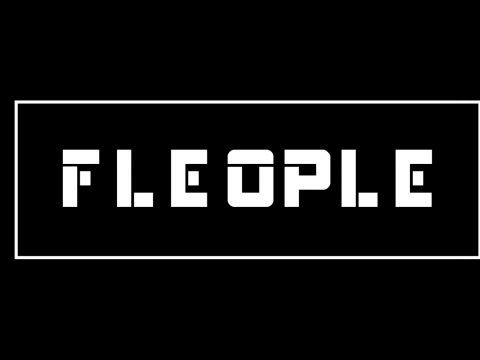 Fleople.com