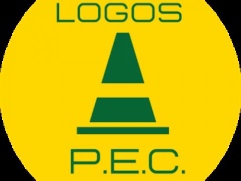 Logos P.E.C.
