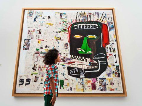 Quartieri d'arte