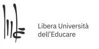 lude_logo_vettoriale