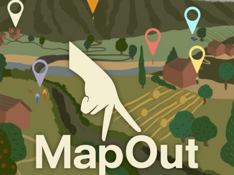 MapOut