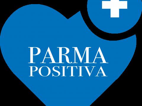 Parma Positiva