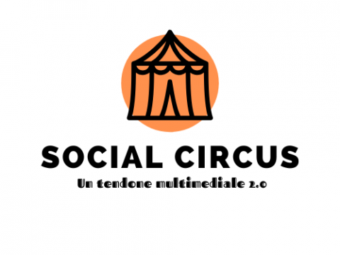 Social Circus